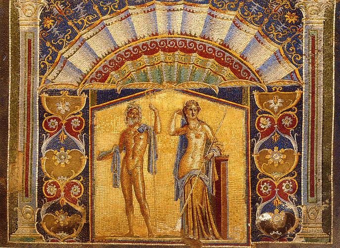 Herculaneum_-Casa_di_Nettuno_ed_Anfitrite-_Mosaic