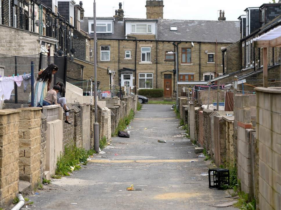 bradford-streets