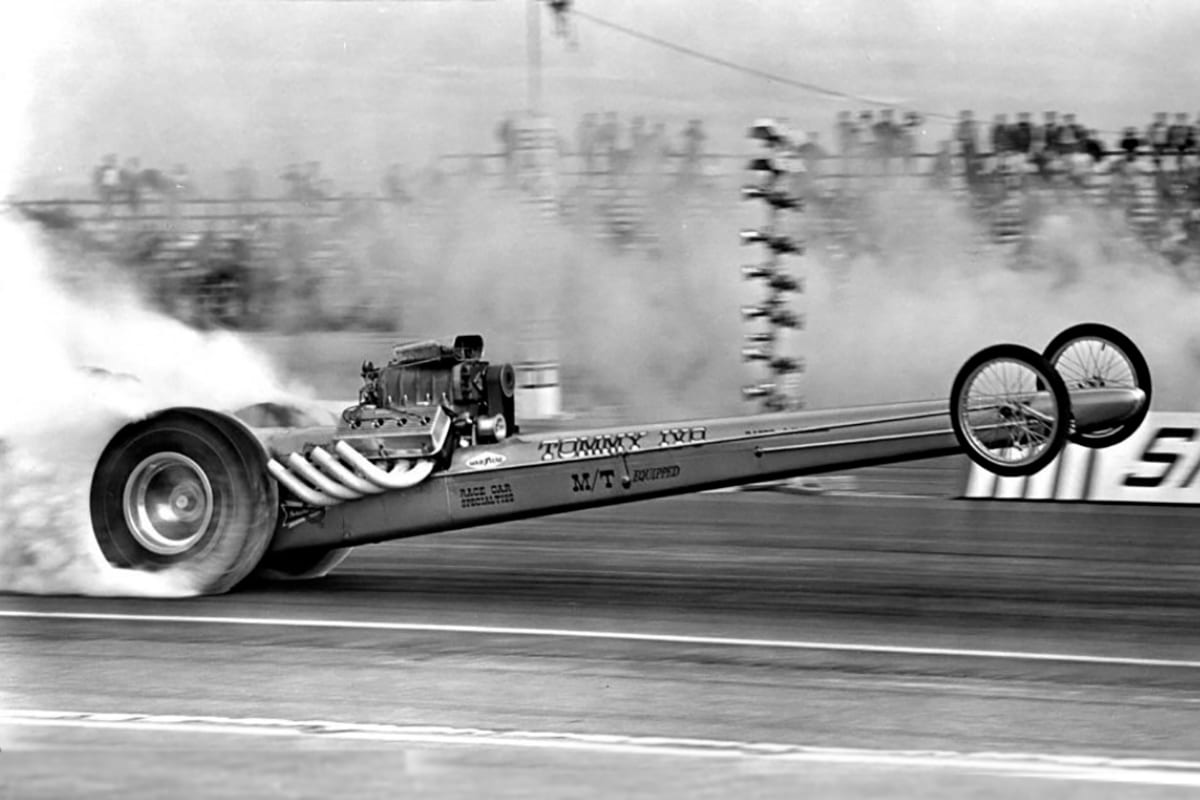 FED1966-ChWinged-dragster