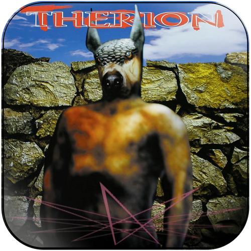 theli-1-album-cover-sticker__76623.1540297554