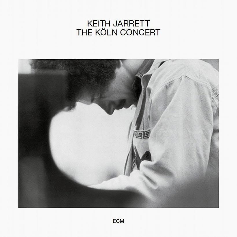 Keith-Jarrett-The-Koln-concert-album-cover-820